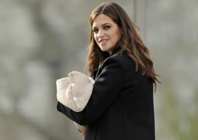 Sara Carbonero. Foto de http://www.televisionando.es/