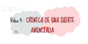 ECC 4 CRÓNICA