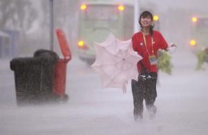 EFE-Pekin-lluvia