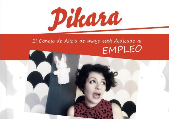 cartel EMPLEO a4