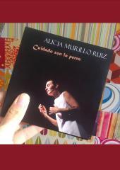 cd 8 euros