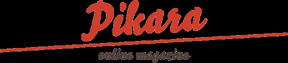 logo_pikara