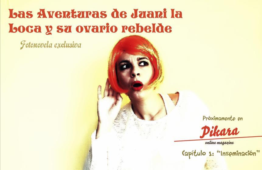 Juani cartel