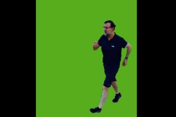 rajoy-runner-croma-1280x852