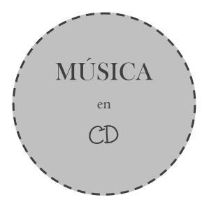 boton-cd