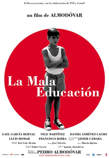 badeducation_poster