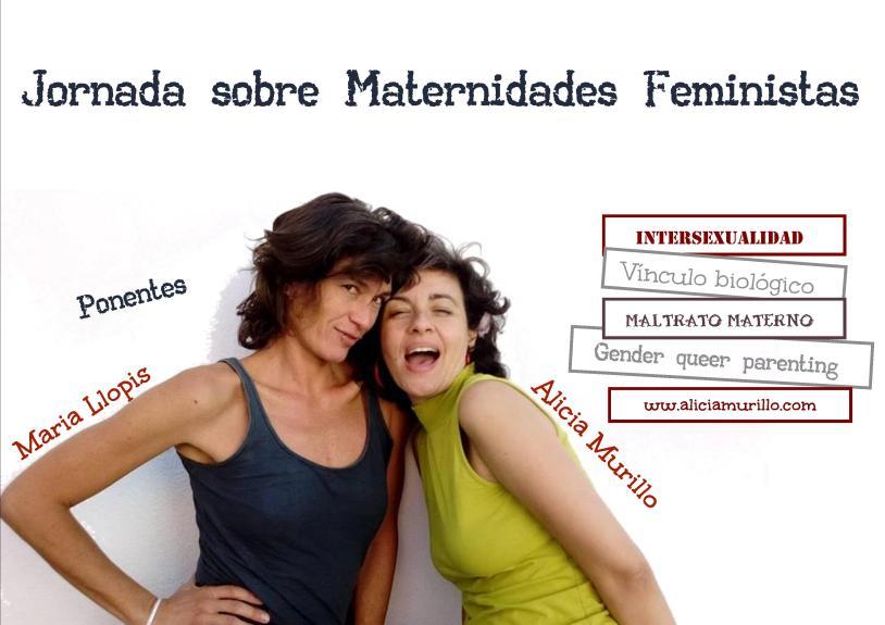 cartel jornada maternidades mudo.jpg